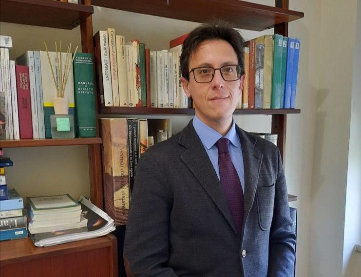 Avv. Marco Marisoli